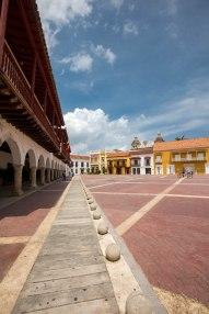 Cartagena_007