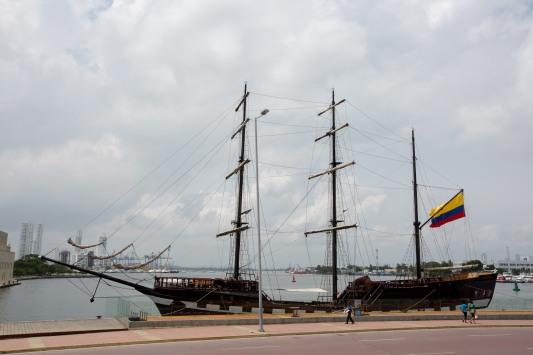 Cartagena_012