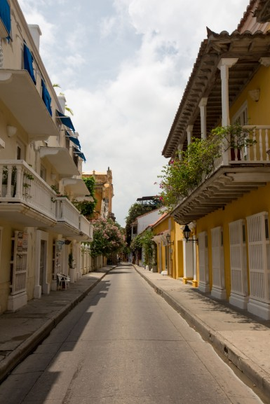 Cartagena_013