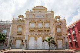 Cartagena_015