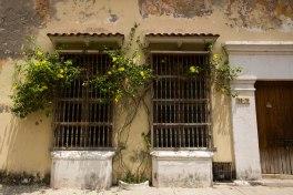 Cartagena_016