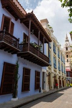 Cartagena_017