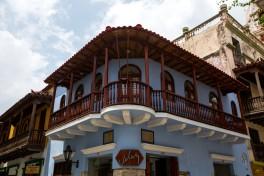 Cartagena_018
