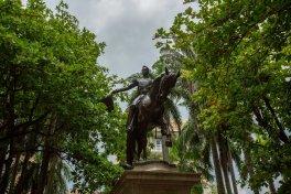 Cartagena_019