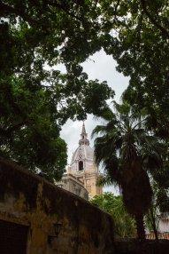 Cartagena_020