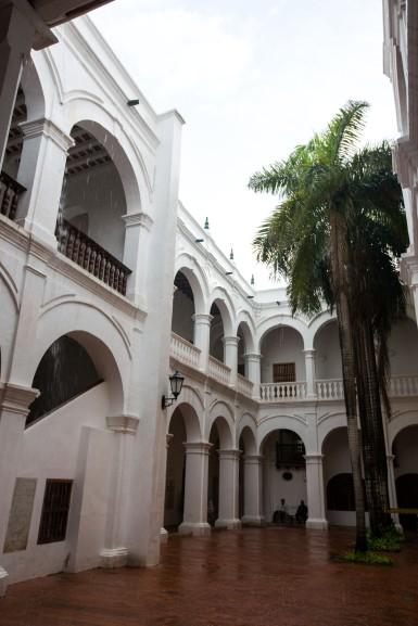 Cartagena_025