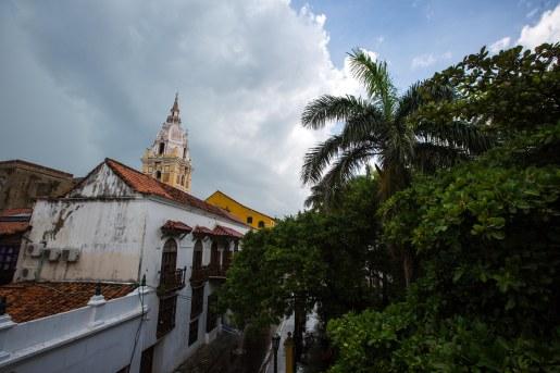 Cartagena_026