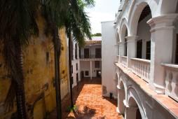 Cartagena_030