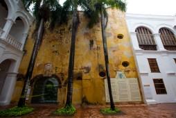 Cartagena_031