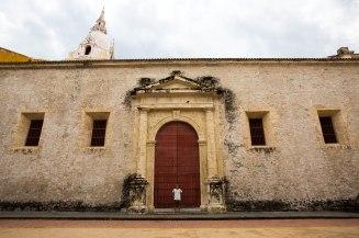 Cartagena_035