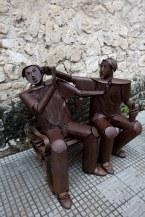 Cartagena_037
