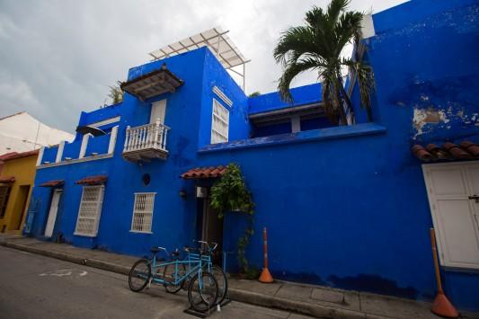 Cartagena_042