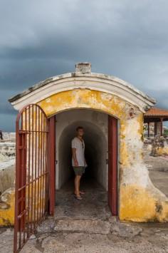 Cartagena_048