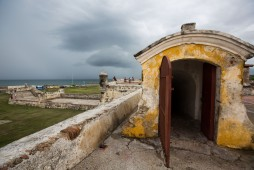 Cartagena_051