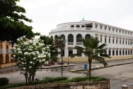Cartagena_052