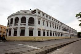 Cartagena_053