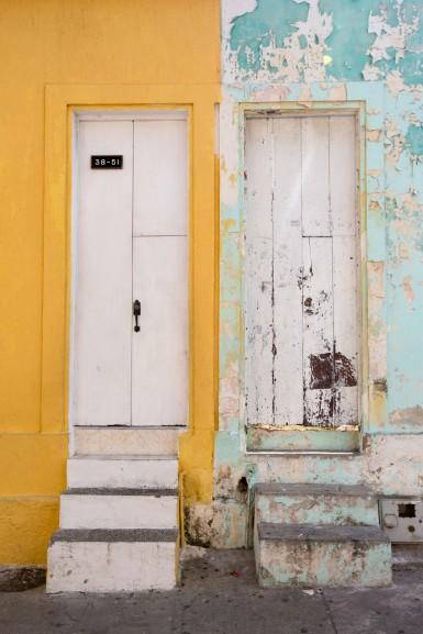 Cartagena_072