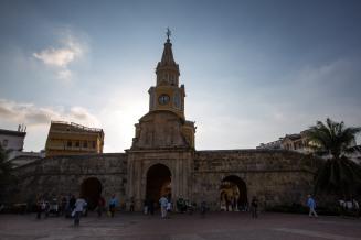 Cartagena_074