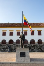 Cartagena_076