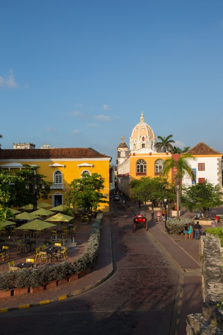 Cartagena_078