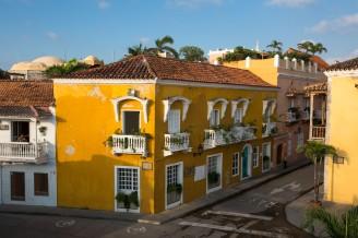 Cartagena_079