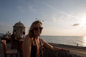 Cartagena_080