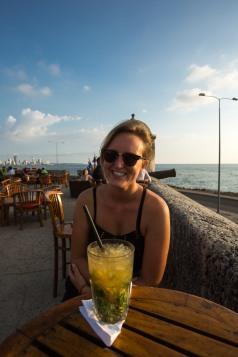 Cartagena_084