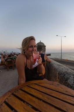 Cartagena_087