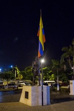 Cartagena_089
