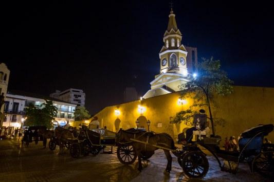 Cartagena_092