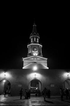 Cartagena_093