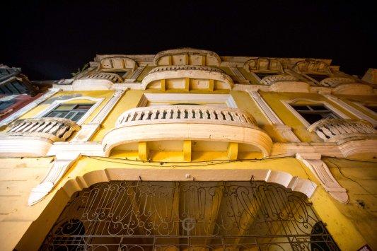 Cartagena_094