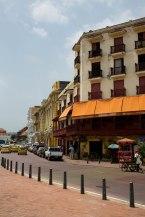 Cartagena_101