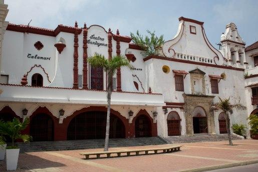 Cartagena_102