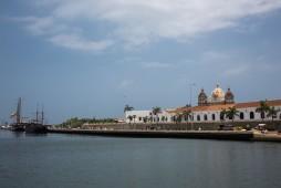 Cartagena_104
