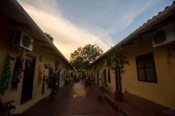 Cartagena_105