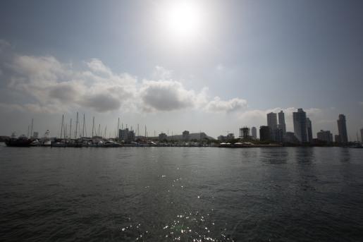 Cartagena_107