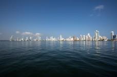 Cartagena_108