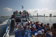Cartagena_109