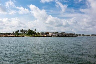 Cartagena_131