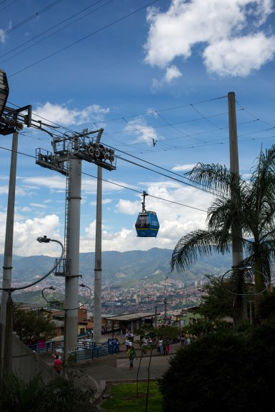 Medellin_001