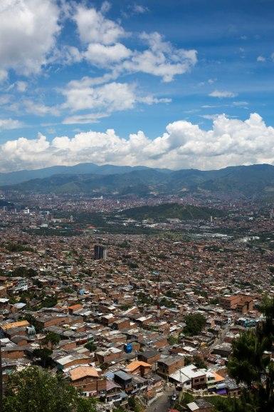 Medellin_002