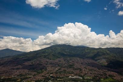Medellin_003