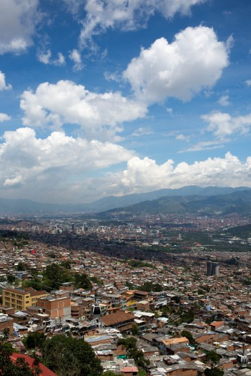 Medellin_005