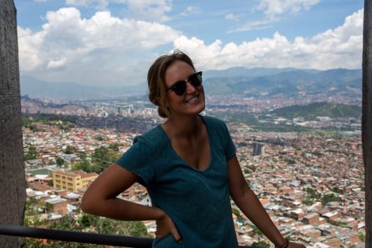 Medellin_006