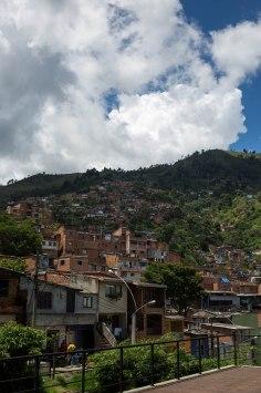 Medellin_007