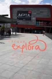 Medellin_010