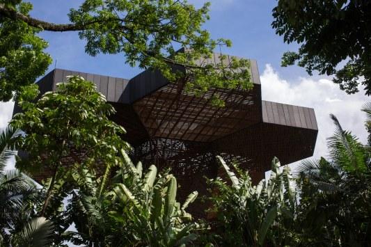 Medellin_014