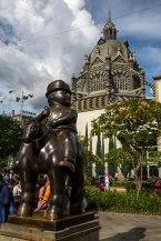 Medellin_034