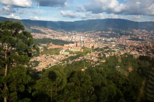 Medellin_040